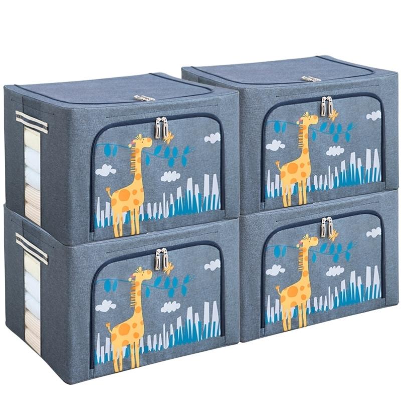 Контейнеры для хранения / Подставки под кружки Артикул 643219204776