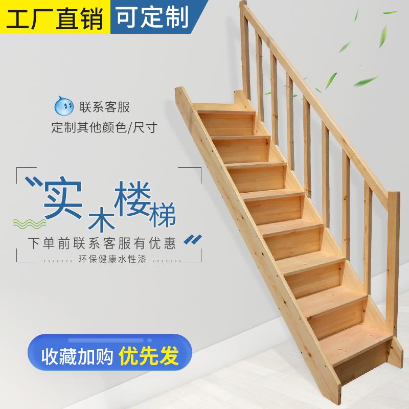Выдвижные лестницы Артикул 642735486251
