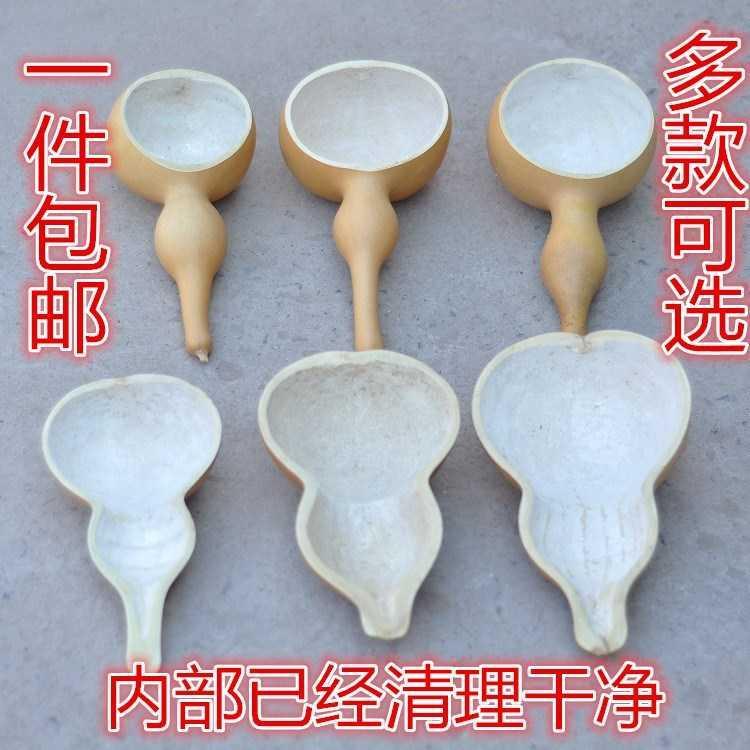 Сувениры из тыквы Артикул 639337909924