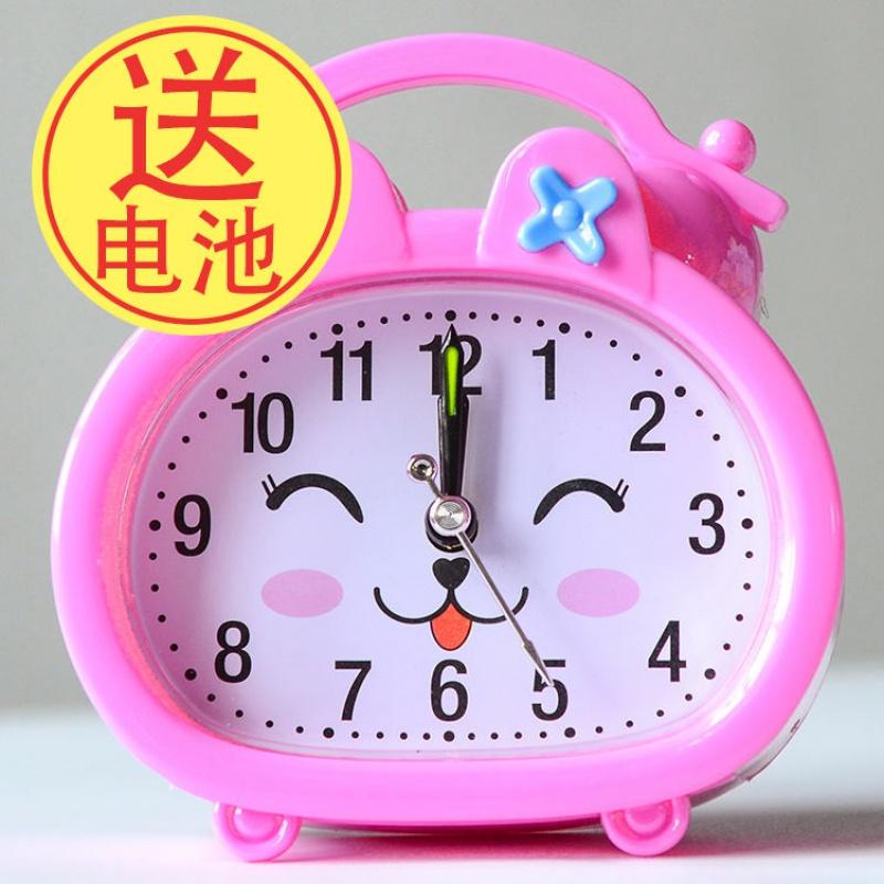 Настольные часы Артикул 639835686052