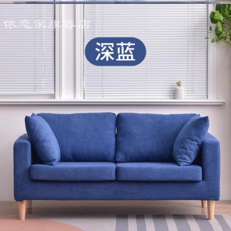 Мебель для дома Артикул 638715061659