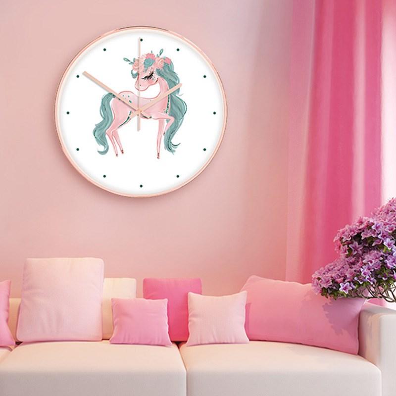 Часы на стену Артикул 640231480322