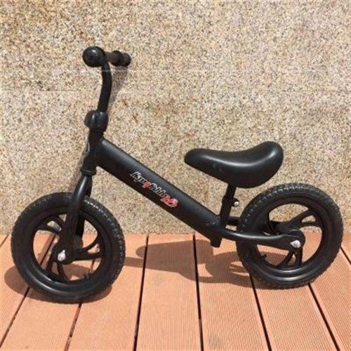 Детские велосипеды / Машинки с ручкой Артикул 642991846848