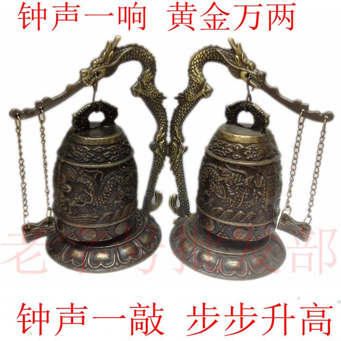 Античная бронза Артикул 643085249297