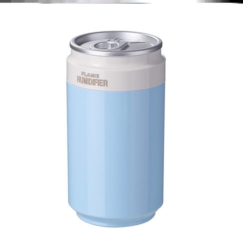 中國代購 中國批發-ibuy99 空氣清淨機 易拉罐车载空气净化器喷雾汽车用氧吧加湿器香薰家车内除异味雾化