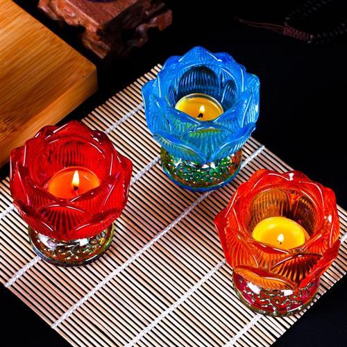 Масленные свечи Артикул 646072262036