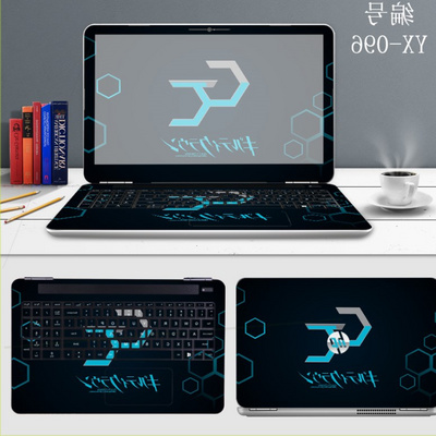 Suitable for MSI gt60 laptop film protection accessories ge75raider 8sfgt73evr 7rf