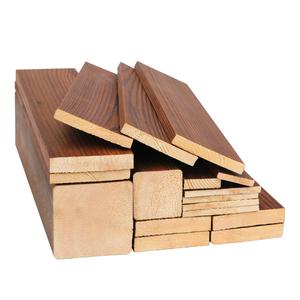 地板碳化实木板材木条护墙板木方