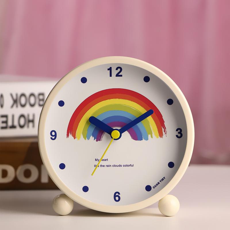 Настольные часы Артикул 655107984096