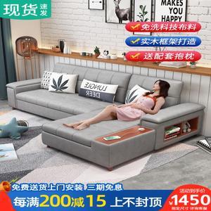 沙发床可折叠经济型