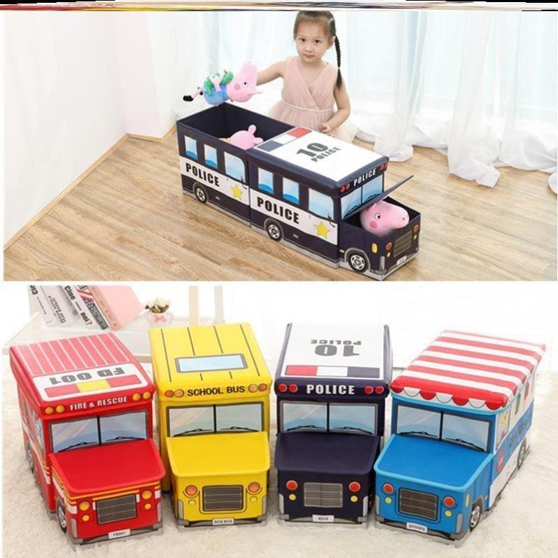 中國代購|中國批發-ibuy99|电子玩具|厦门万事物电子商务魔方三号儿童玩具收纳箱衣服宝宝卡通整理箱1