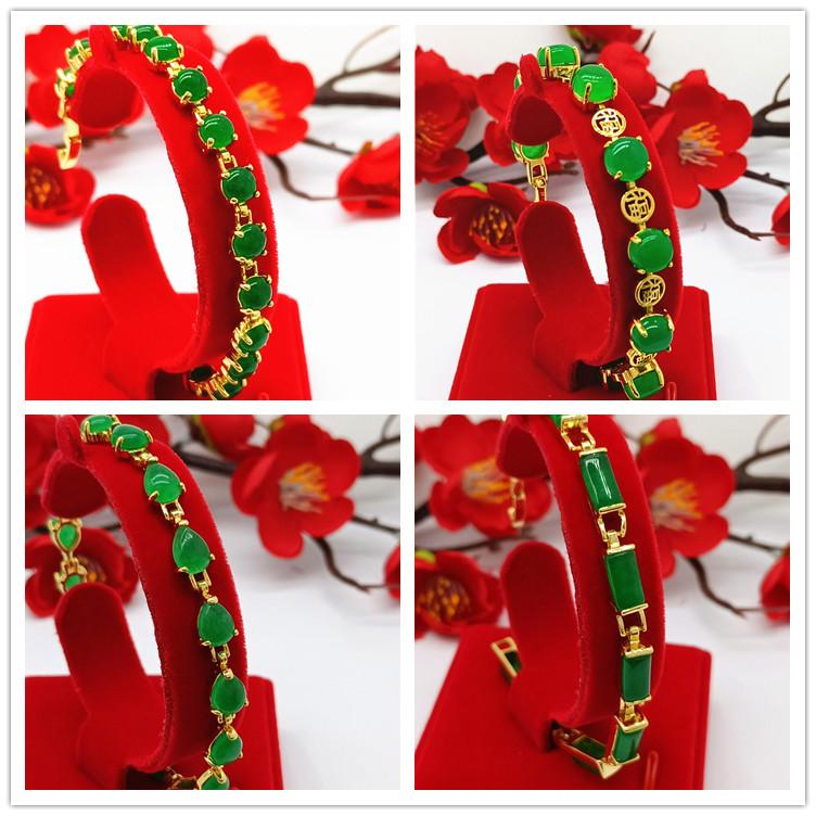 Изделия из малайского нефрита Артикул 601220633986