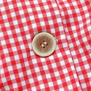 女短袖夏装2021新款爆款减龄衬衫