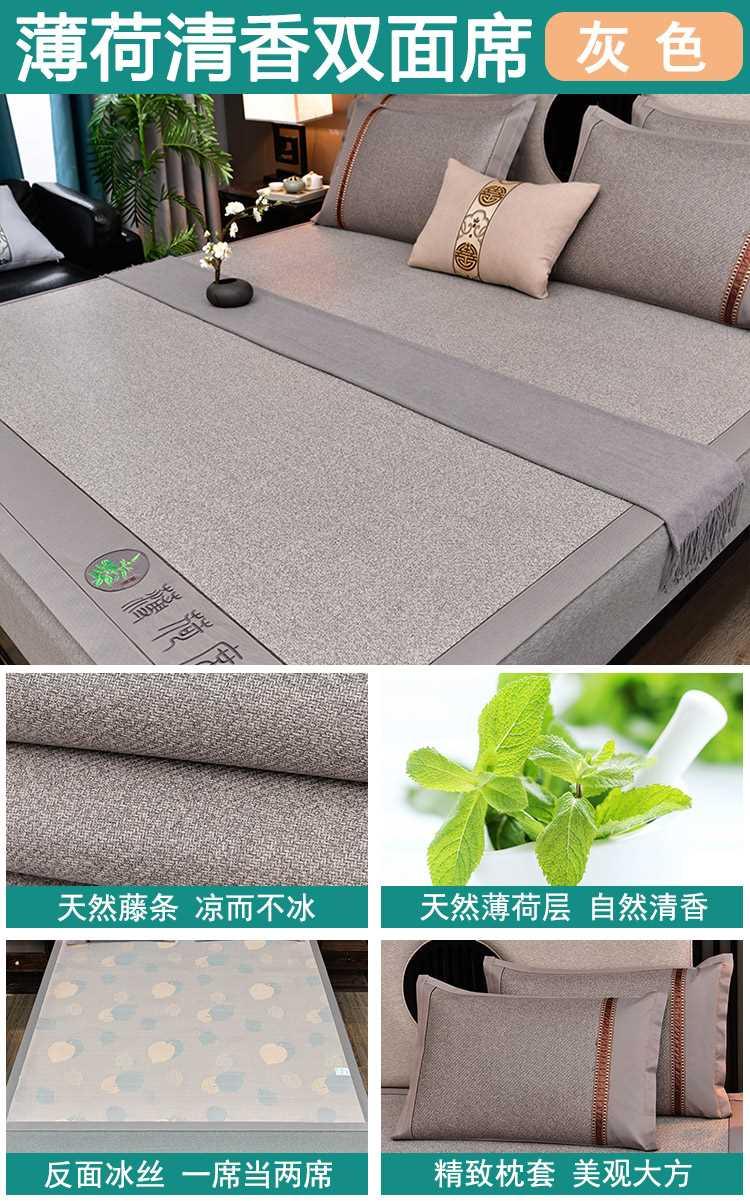 Декоративные одеяла и подушки / Прикроватные коврики Артикул 653526379384
