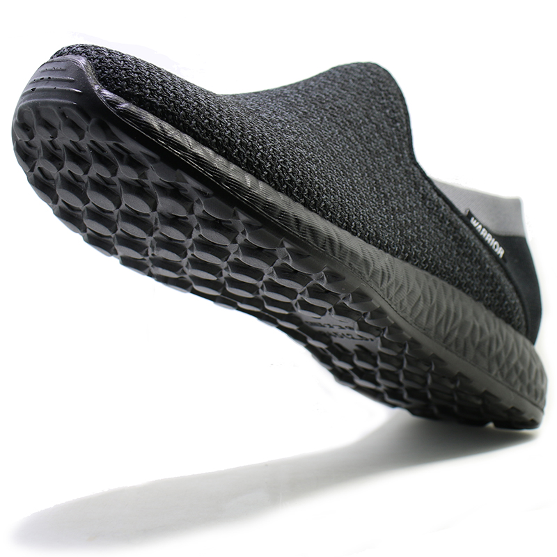 。 Back to mens single shoes, casual cloth shoes, mens shoes, canvas sandals, breathable one foot, lovers shoes, womens shoes, low top and light weight