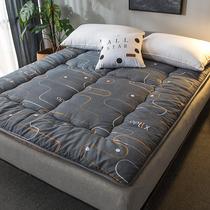 米1.2厚席梦思床垫20cm软硬两用椰棕1.8m床1.5m海马折叠床垫
