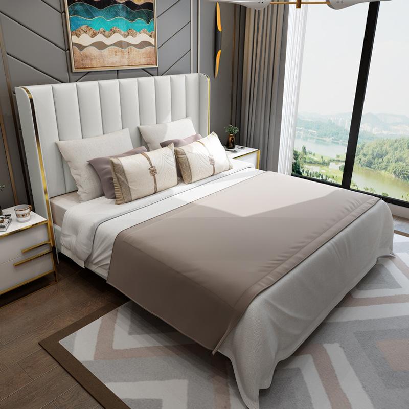 Мебель для дома Артикул 623577965970