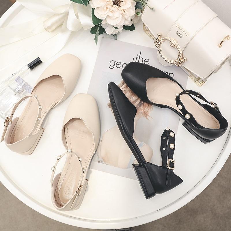 Различная женская обувь Артикул 612649992373
