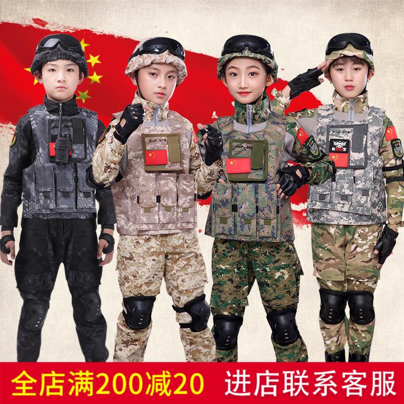 福彩3d今天试机号查询结果体彩 下载最新版本官方版说明