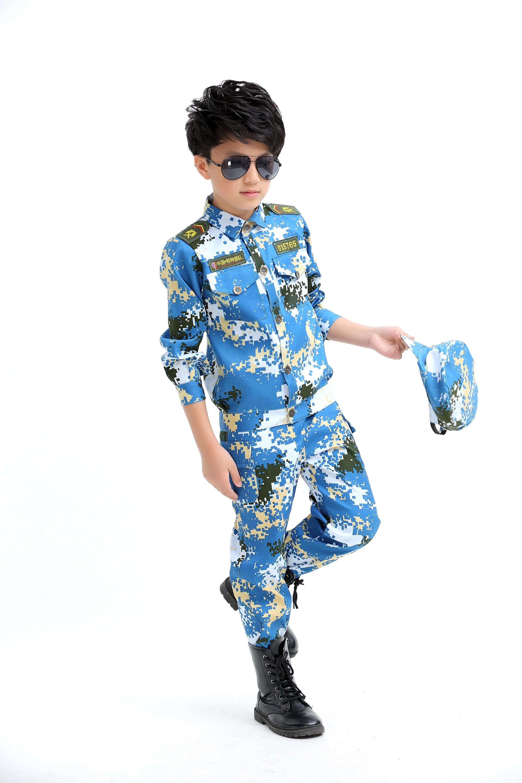 Спортивная одежда для детей Артикул 538537218198