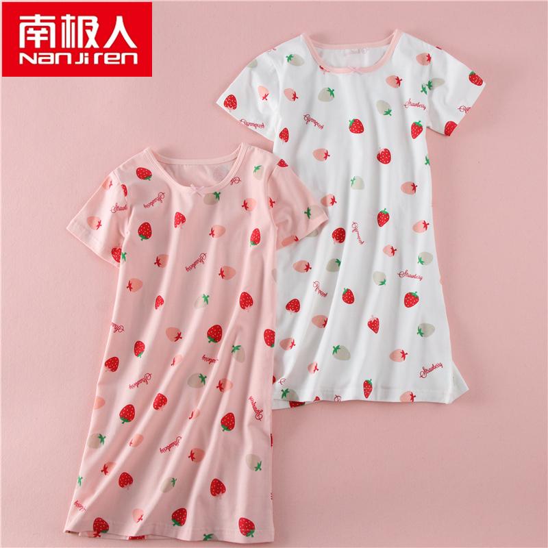 Ночные рубашки / Сорочки Артикул 591409985666