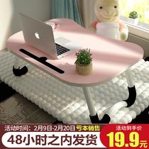 壁挂折叠桌餐桌连壁桌壁挂桌挂墙桌电脑桌连墙上桌笔记书桌靠墙桌