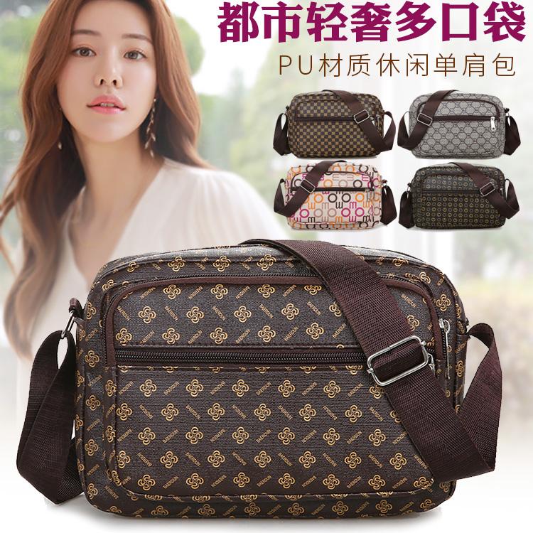 Женские сумки из кожзама Артикул 602752456190