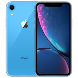 【现货】Apple/苹果 iPhone XR
