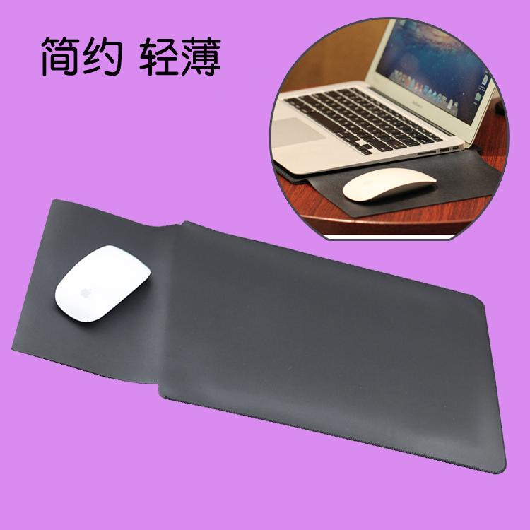 聯想2015款ThinkPad X1 carbon T480S T470S筆記本電腦包內膽包套
