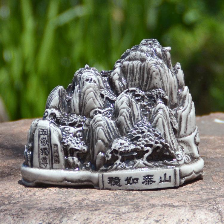 Сувенирные камни Артикул 45461101493