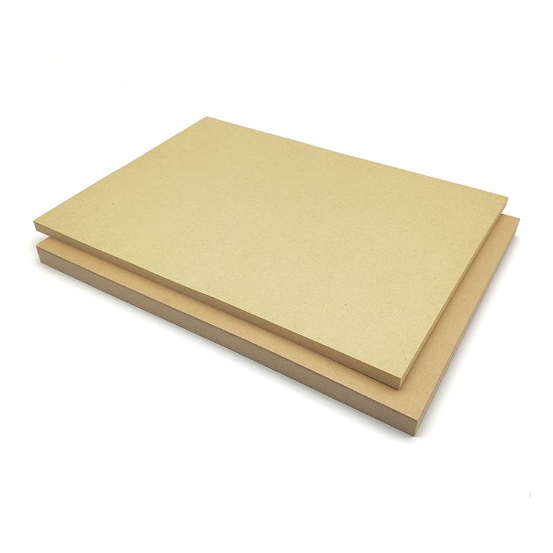 4开8开牛皮纸A4加厚牛皮卡纸300克A3牛皮打印纸封面纸A4双面牛皮纸80克180克250克4K绘画牛皮卡纸8k画画专用