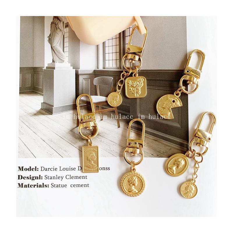 Альбомы для хранения купюр и монет Артикул 617329146499