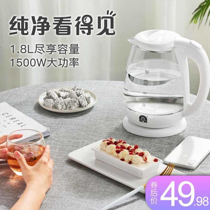 Чайники для плиты Артикул 578939715889