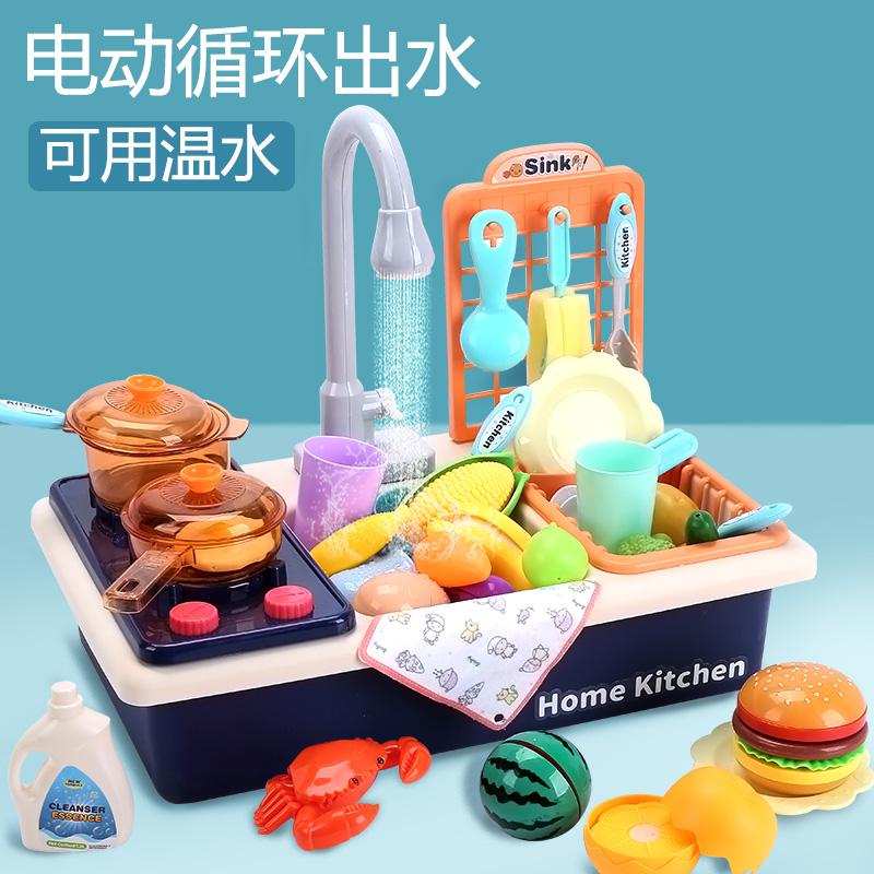 Детские игрушки / Товары для активного отдыха Артикул 595602090640