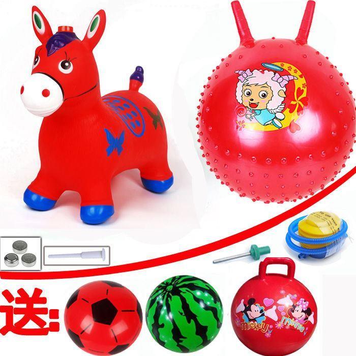 Надувные игрушки Артикул 614932507090