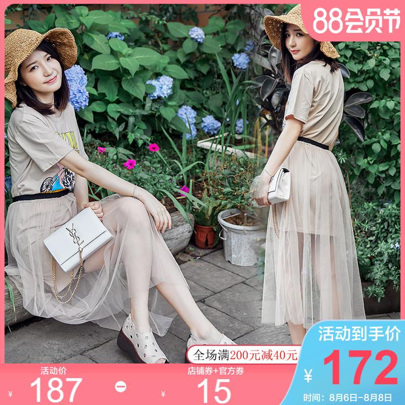 2021夏季新款特色个性原创厚底真皮凉鞋女休闲舒适高跟女鞋皮鞋