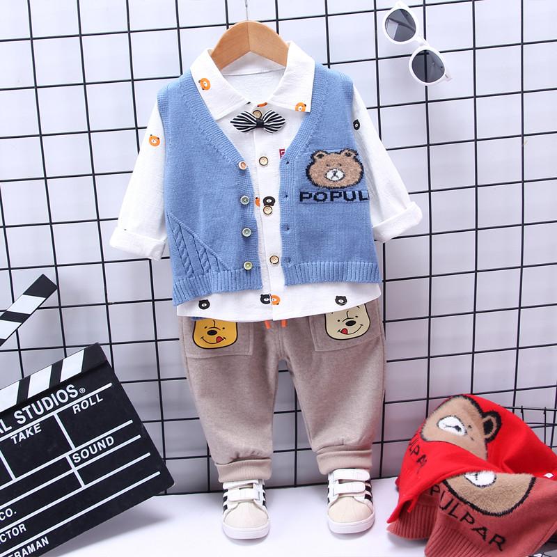 Одежда для младенцев Артикул 600450078236