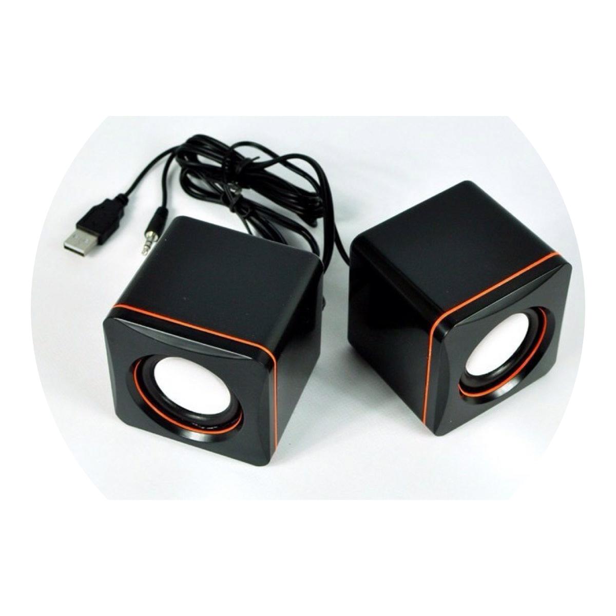 低音炮USB小音响手机店铺电脑台式音箱线家用插卡other/其他022。