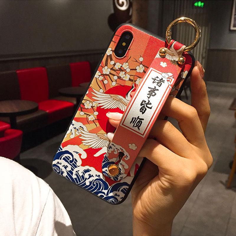 小米5s手机套