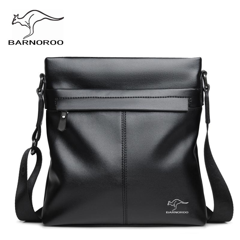 Повседневные мужские сумки Артикул 562256919784