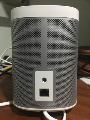 Re:使用Audio Pro Addon T10 GEN2无线蓝牙音箱评测,北欧之声Addon T10 GEN2音箱怎 ..