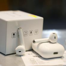 バイノーラル・アンドリュース一般については、AppleのiPhoneキビOPPO華為生体内無制限の長いスタンバイのバッテリ寿命のかわいい女の子の段落をジョギングキムユン・イヤーワイヤレスBluetoothヘッドセットスポーツ素敵なリノ本物のR15、R17、R11 r9s耳oppok3a5a3プロアンドリュースfindx専用の本物の女性モデル