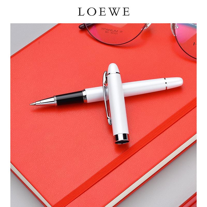 Ручки на заказ Артикул 571970910056
