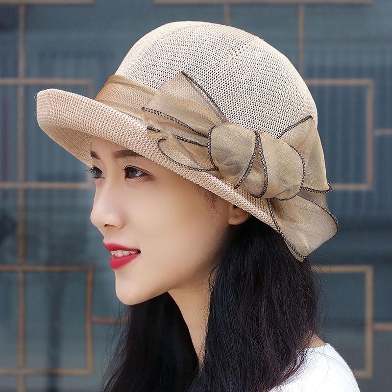 Женские шляпки Артикул 618737629875