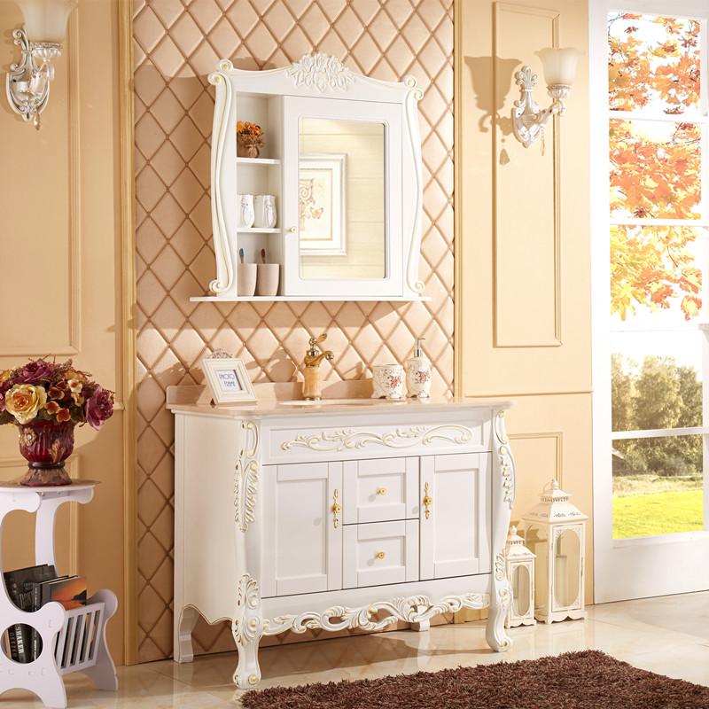 Континентальный мойте руки бассейн кабинет сочетание ванная комната мыть тайвань этаж ванная комната мыть бассейн нордический ванная комната кабинет pvc туалет