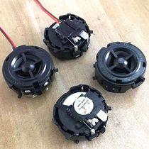 气泵鸣笛长管电动气泵喇叭电控气金属气喇叭12V24V汽车货车小车