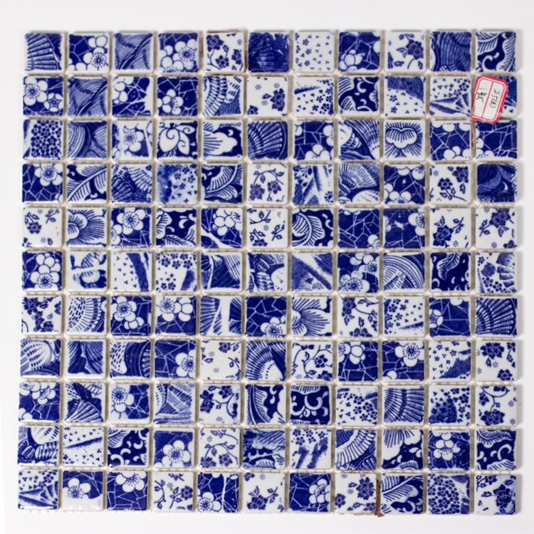 Керамическая плитка Артикул 566110505829