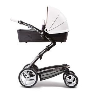 西班牙品牌mima kobi婴儿...