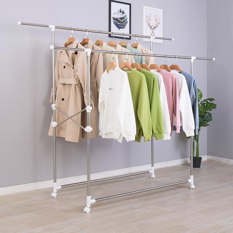 Вешалки для одежды Артикул 540056352641