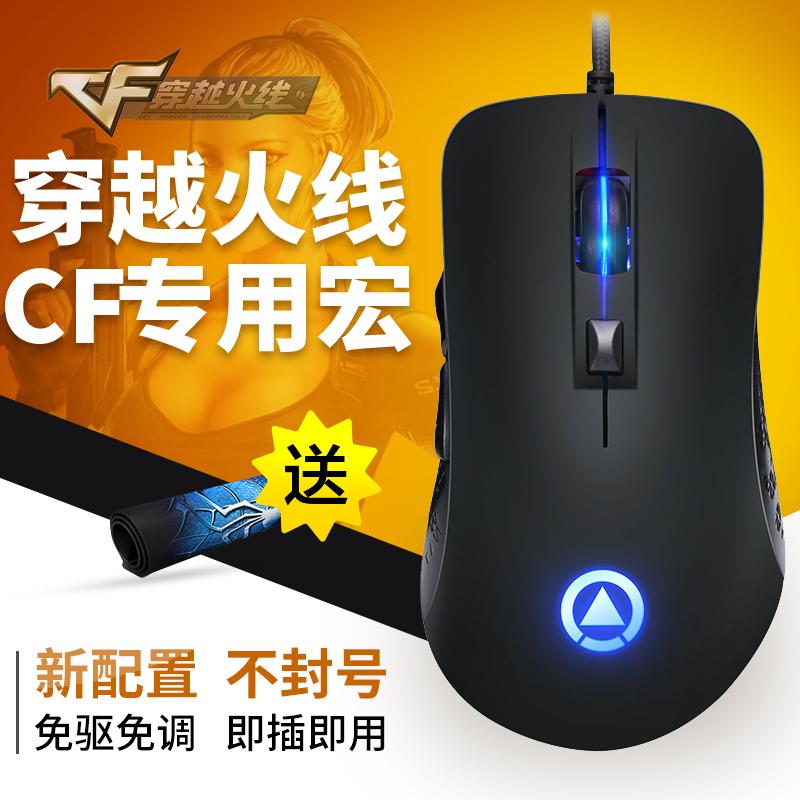 Компьютерные мышки Артикул 577734264180